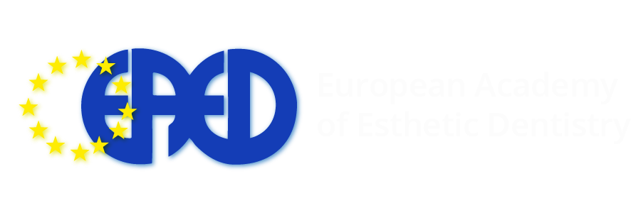 European Academy of Esthetic Dentistry